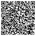 QR code with Christmas Collection Inc contacts