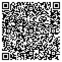 QR code with Highland Sales of Florida Inc contacts
