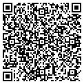 QR code with Baker Fire Department contacts