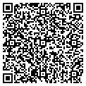 QR code with Truitt Landscaping contacts
