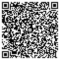 QR code with Holmes County High Schools contacts