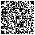 QR code with Gain Total Nutrition contacts