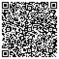 QR code with Crown Logtistic Service contacts