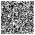 QR code with Camp Lawn Maintenance contacts