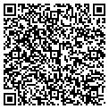 QR code with Alternative Direct Media contacts