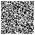 QR code with Hamilton County High School contacts