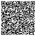 QR code with Iglesia Prebisteriana Berea contacts