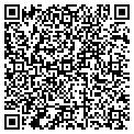 QR code with Ed Shilling Inc contacts