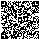 QR code with Cypress Chase Condominium Off contacts