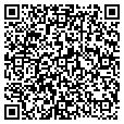QR code with Jans You contacts