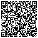 QR code with Amaretto Of North Tampa contacts