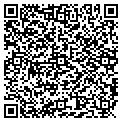 QR code with Plumbing With Pride Inc contacts