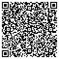 QR code with Mellinger Michaelis Group Inc contacts