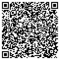 QR code with Marathon Dental Care contacts