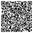 QR code with Performance Roofing contacts