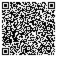 QR code with Variety Shoppe contacts