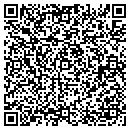 QR code with Downstate Discount Brokerage contacts