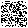 QR code with Mary's Bookkeeping & Income contacts
