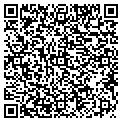 QR code with Whitaker Solvents & Chemical contacts