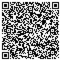 QR code with City Cellular Of Central Fl contacts