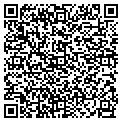 QR code with First Real Estate Marketing contacts