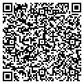 QR code with Community Coalition-Living contacts