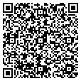 QR code with Vibromatic contacts