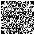QR code with Coqui Party Rental contacts