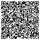 QR code with Sherri & Ruby At The Healing contacts