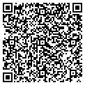 QR code with Miami Lakes Community Center contacts