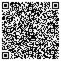 QR code with Picket Fences Inc contacts