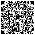 QR code with Shands Homecare contacts