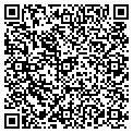 QR code with LA Villa De Don Pollo contacts