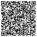 QR code with Bedrosians Tile contacts