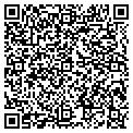 QR code with Ed Millets Painting Service contacts