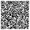 QR code with Furniture Design Concepts LLC contacts