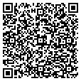 QR code with Suncoast Docks contacts
