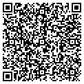 QR code with Crenshaw Law Firm contacts