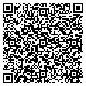 QR code with One Mortgage Network Inc contacts