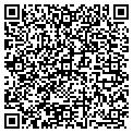 QR code with Alma Singletary contacts