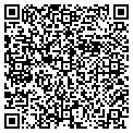 QR code with Aloha Electric Inc contacts