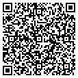 QR code with Bill Cowel contacts