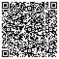 QR code with Encore LTD contacts