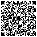 QR code with Palm Beach Chiropractic Inc contacts