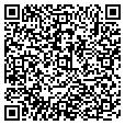 QR code with Curtis Motel contacts