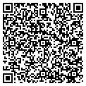 QR code with Operation Reach People contacts