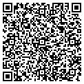 QR code with Cochran Autobody contacts