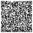 QR code with Strachan Shipping Agency contacts