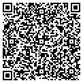 QR code with Richard B Hornick MD contacts