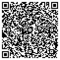 QR code with Cogent Consulting Corp contacts